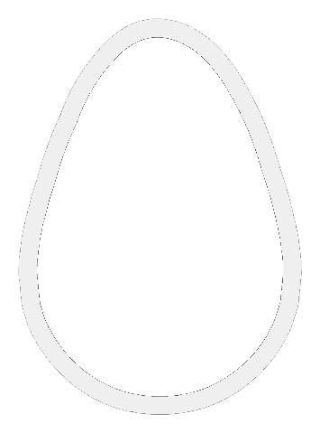 File:EggEggforDesignContest.png