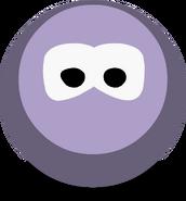 Lavender Icon