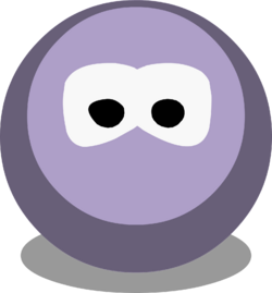 Lavender Icon.png