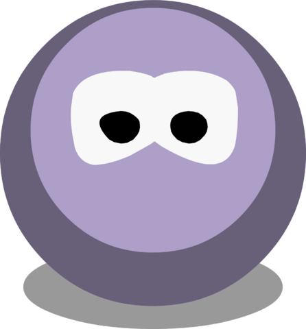 File:Lavender Icon.png