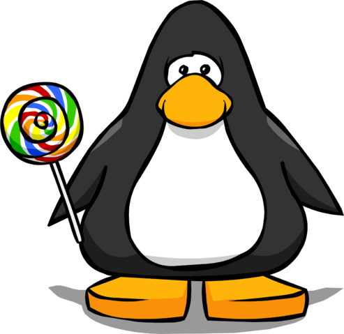 File:Lollipop from a Player Card.PNG