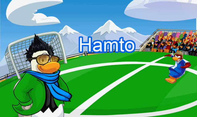 File:My banner hamto2.png