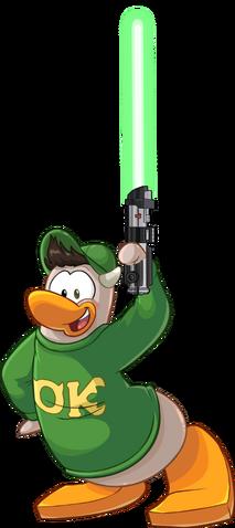 File:OK 1 dude lightsaber.png