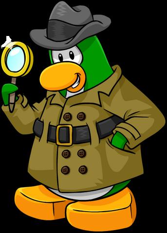 File:Penguin1037.png