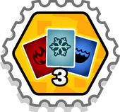 PowerCardProStamp