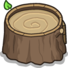 Stump Drawer sprite 054