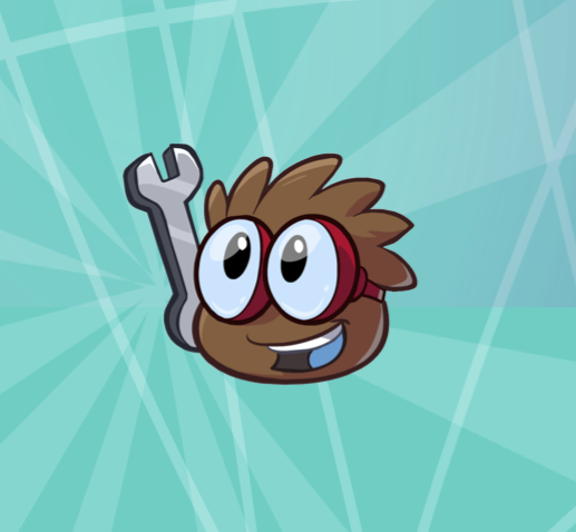 File:Bad Invention Brown Puffle.png