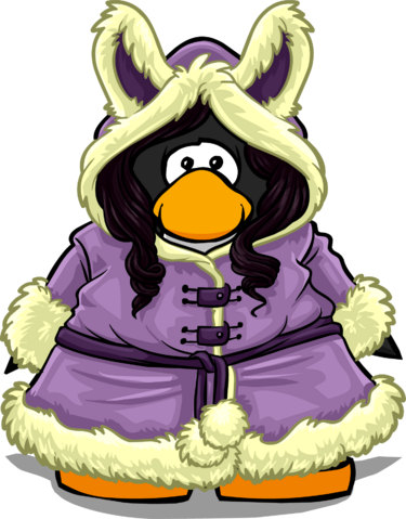 File:Cozy Winter Coat Playercard 4149.png