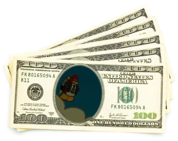 File:JPG ON MONEY (SECOND TIME).jpg
