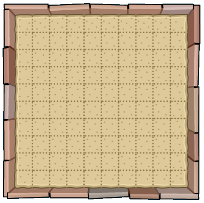 File:Sandbox.png
