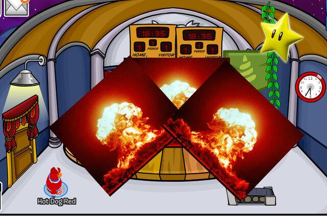 File:Scene 8 Second Boss Fight.jpg