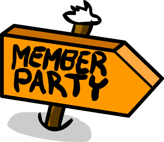 File:TownMemberPartySignCaveOpening06.png