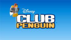 CP Shorts Logo