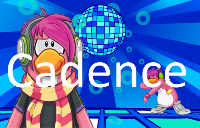File:Cadence Rap Battle.png