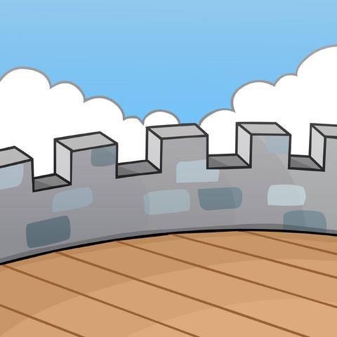 File:Castle Background.png