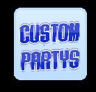 File:Custompartbutton.png