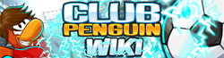 File:Logobycoolpixelspenguincup.png