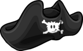 PirateHat.png