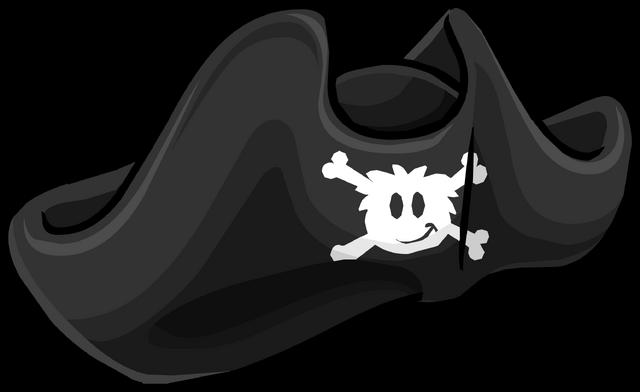 File:PirateHat.png