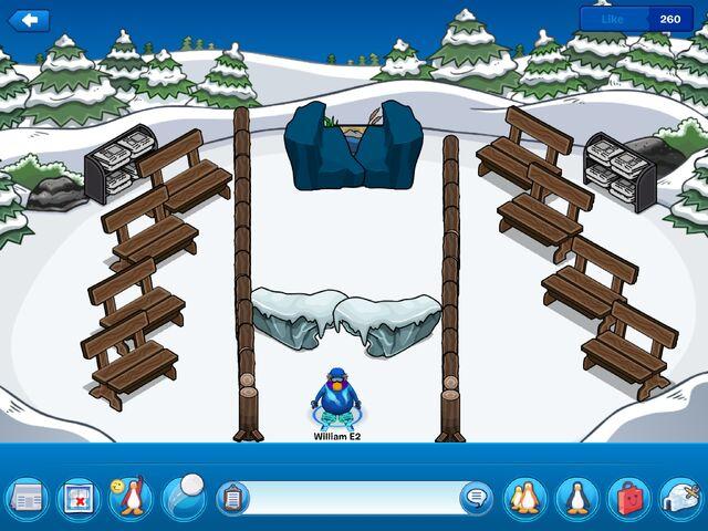 File:Ski jump.jpg