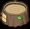 Stump Drawer sprite 035