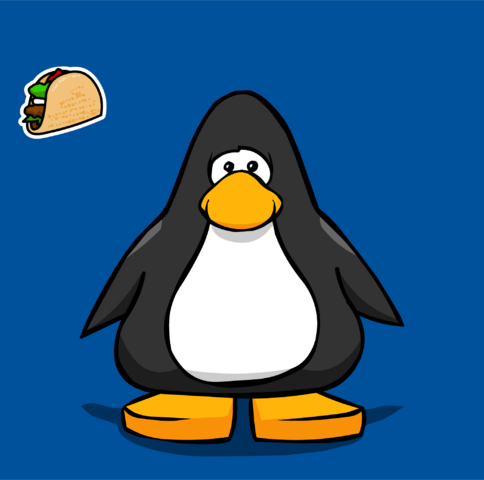 File:Taco pin from a Player Card.PNG