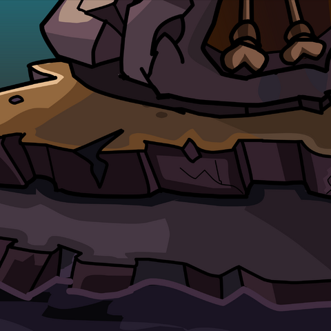 File:Tar Pits Background pic.png