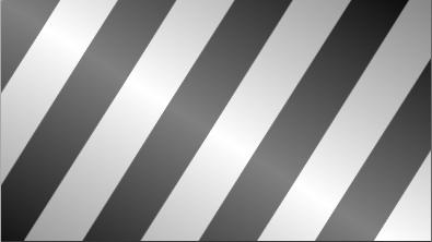 File:Zebra-Bg.png