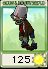 File:BucketheadZombieSeed.png