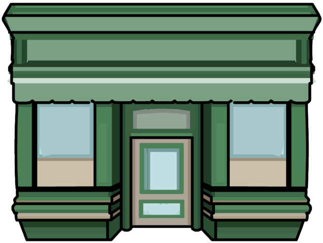 File:General Store Front furniture icon ID 985.png