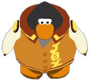 File:JOX Jacket ingame.PNG