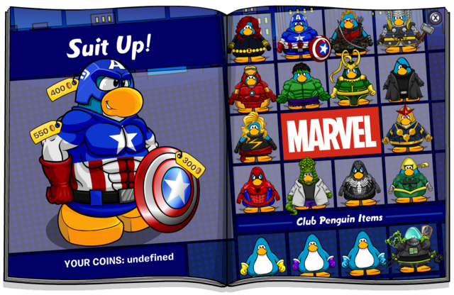 File:Marvel catalog Cut Out.png