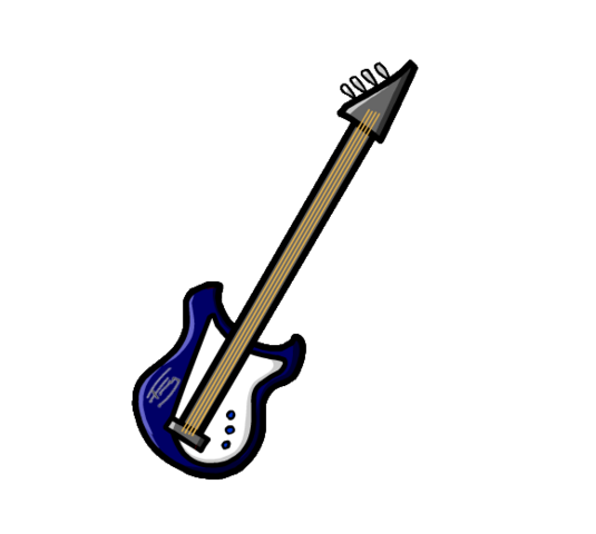 File:My guitar signed by Franky.png