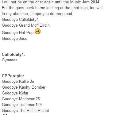 File:Perapin Saying Bye.png