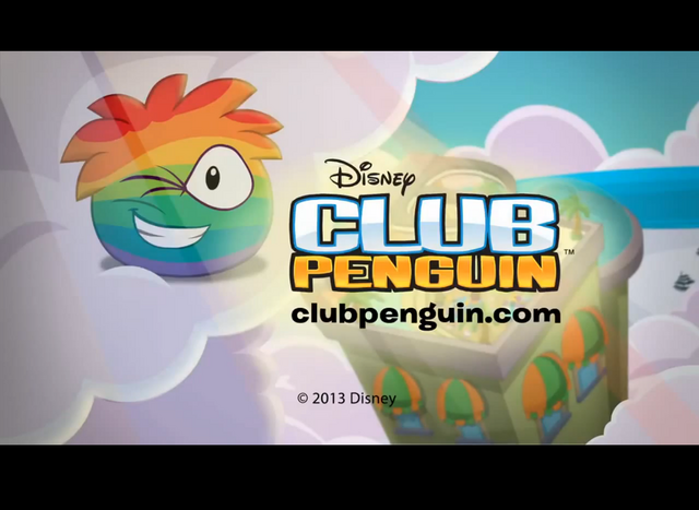 File:Rainbow with CP Logo.png