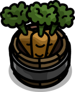 Ye Olde Puffle Bowl sprite 002