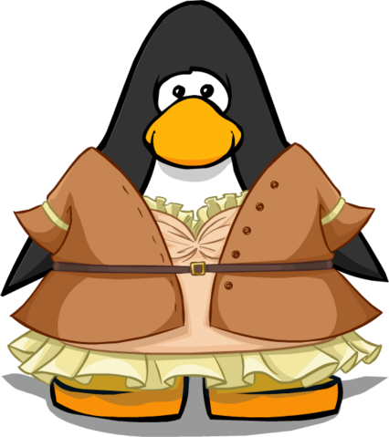 File:Clothing 14929 player card.png