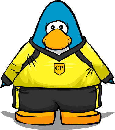 File:Clothing 4091 player card.png
