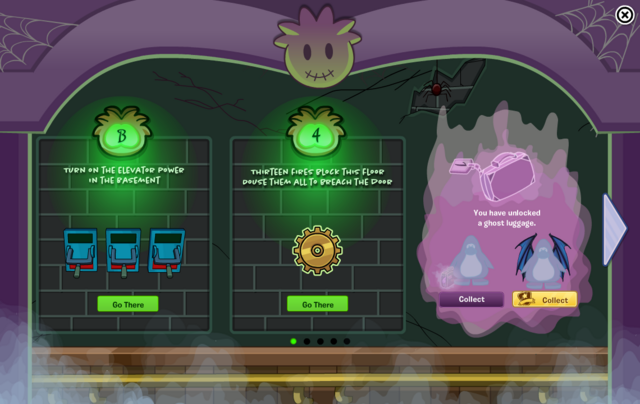 File:Halloween Party 2014 Interface Page 1.png