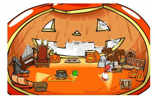 File:Halloween igloo.JPG
