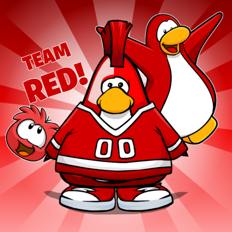 File:Team red game day outfit.png