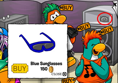 File:1007-blue-sunglasses.jpg