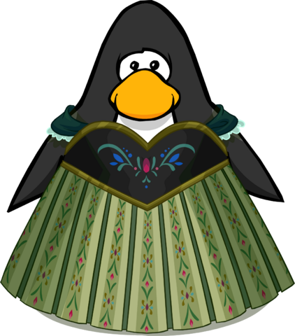 File:Anna'sCoronationDress2.PNG