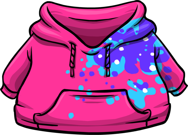 File:Clothing Icons 4514 Custom Hoodie.png