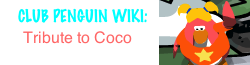 File:Cocologo.png