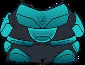 EPF Spacesuit icon