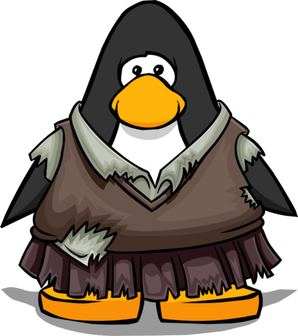 File:GhoulOutfit onPC.png