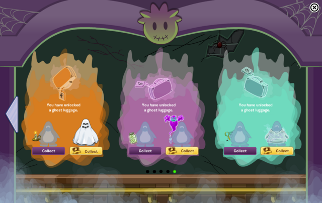 File:Halloween Party 2014 Interface Page 5.png
