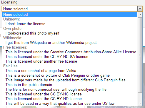 File:License (2).png
