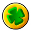 File:Lucky Coin.jpg